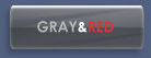 Free Gray & Red Wallpapers for Desktop, Cool Red & Grey Mobile Wallpapers & Unique Gray & Red Backgrounds by ProfileRehab.com