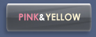 Free Pink & Yellow Wallpapers for Desktop, Cool Yellow & Pink Mobile Wallpapers & Unique Pink & Yellow Backgrounds by ProfileRehab.com