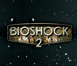 New Bioshock Wallpaper - Cool Bioshock 2 Wallpaper Download