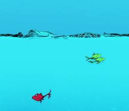 New One Fish Two Fish Wallpaper - Best Dr Seuss Background