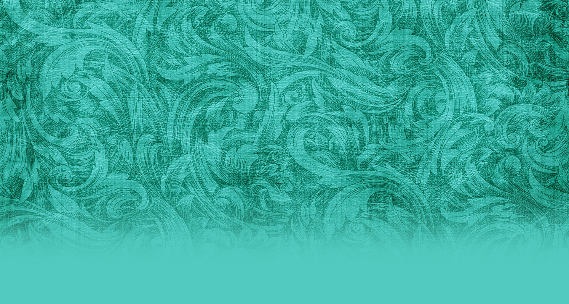 turquoise swirls design wallpapers - photo #5