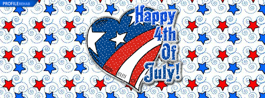Happy Fourth of July Images for Facebook Preview