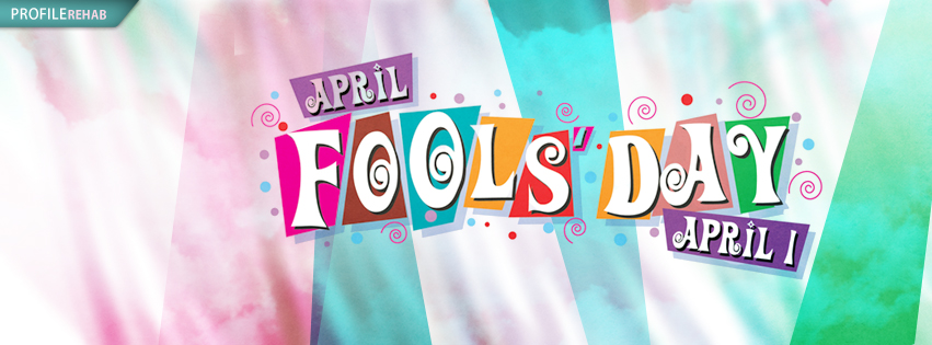 April Fools Day Pictures for Facebook - April Fools Pictures - April Fool Pictures