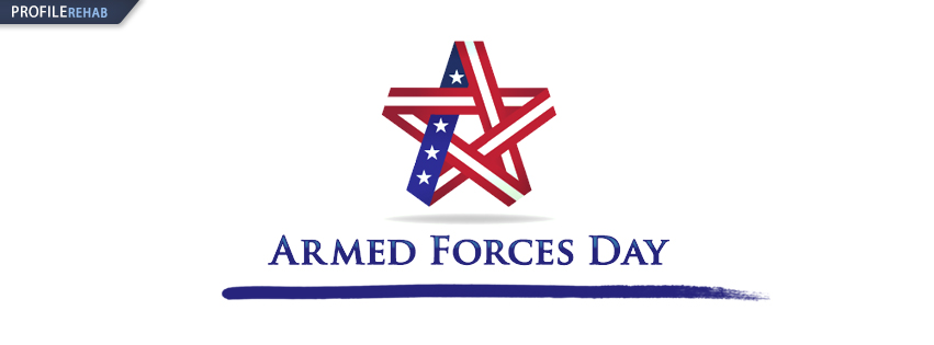 United States Armed Forces Day Pictures