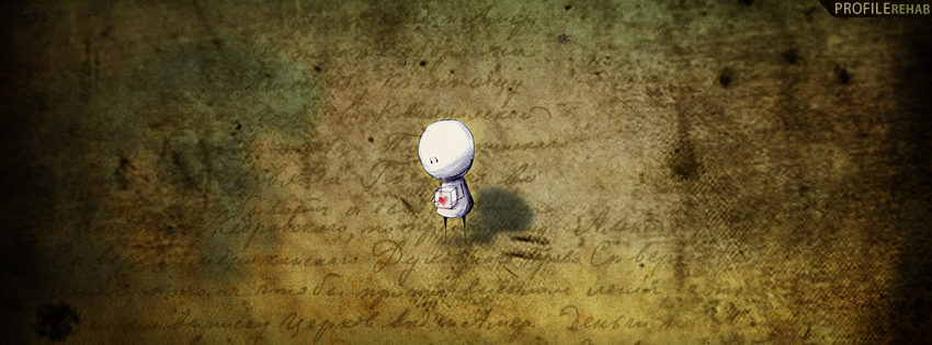Free Vintage Facebook Covers for Timeline, Pretty Vintage ...