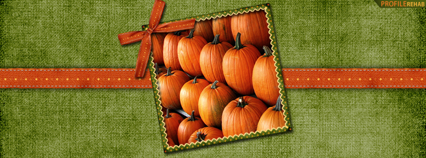Fall Pumpkin Pictures  - Fall Pumpkins Images - Pumpkin Pics for Fall