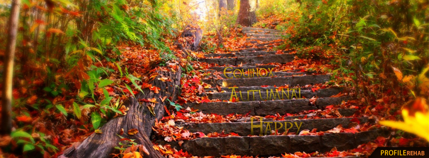 Happy Autumnal Equinox Day Images - Pretty Equinox Autumn Photos