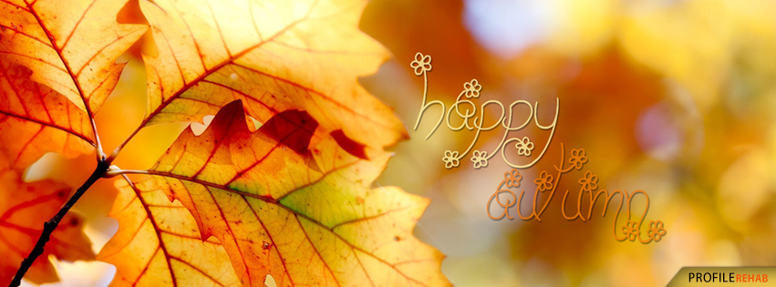 Happy Autumn Pictures - Happy Autumn Quotes Images