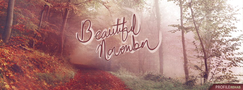 Beautiful November Pictures Free - Pictures for November - November Photo Preview