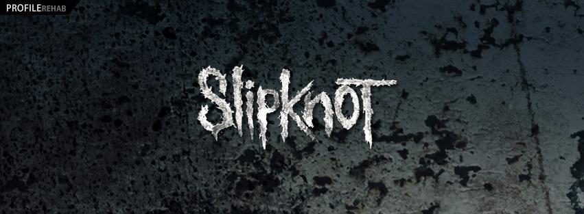 Slipknot Timeline Cover