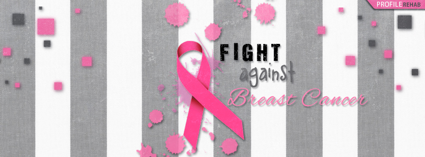 October Breast Cancer Month Images-October Breast Cancer Awareness Month Pictures