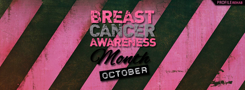 October Breast Cancer Awareness Month Images - Breast Awareness Month Pics