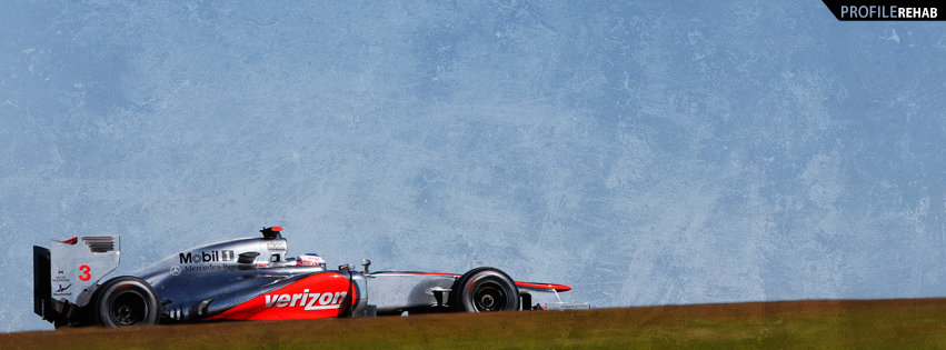 Circuit of the Americas Facebook Cover