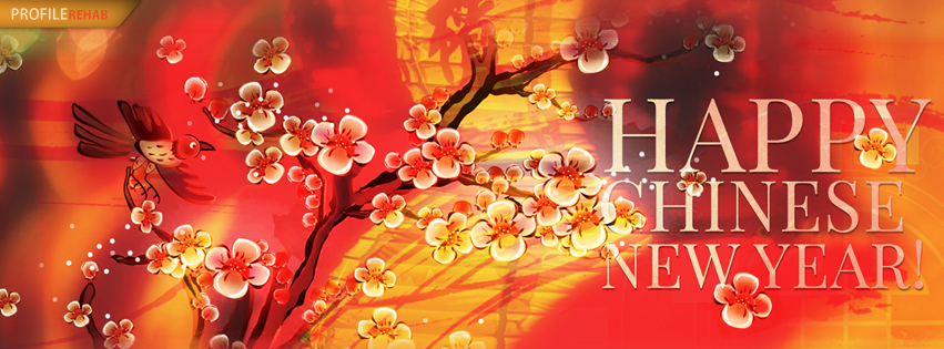 Happy Chinese New Year Picture - Chinese Happy New Year Images