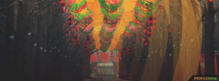 Images of Chinese New Year Decorations - Free Chinese New Year Images