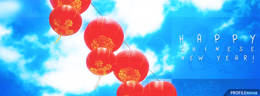 Happy Chinese New Year Images Free - Happy CNY Wishes Pic - Happy CNY Picture