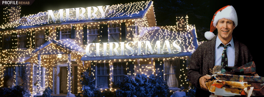 funny xmas images national lampoons merry christmas facebook cover funny xmas photos preview
