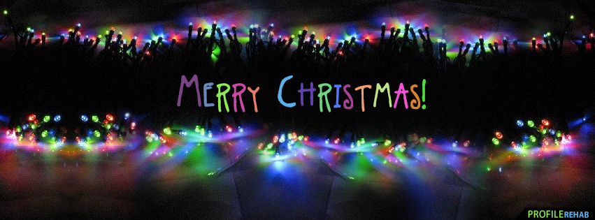 Merry Christmas Pictures for Facebook - Merry Xmas Image Free ...