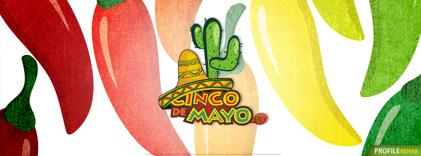 Cinco de Mayo Pictures Free - Cinco de Mayo Graphics Preview