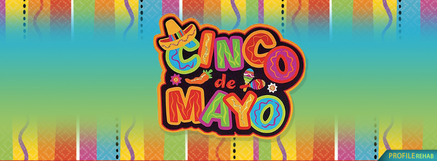 Images of Cinco De Mayo - Cinco de Mayo Pic