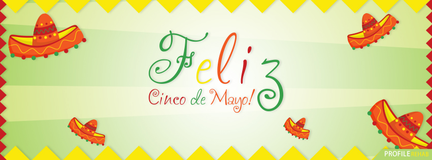Feliz Cinco de Mayo Images - Cinco de Mayo Pics - Happy Cinco de Mayo Quotes