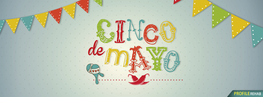 Unique Cinco de Mayo Pictures - Colorful Cinco de Mayo Image
