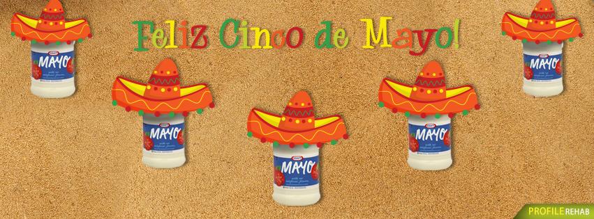 Funny Cinco de Mayo Pictures - Cinco de Mayo Images Funny
