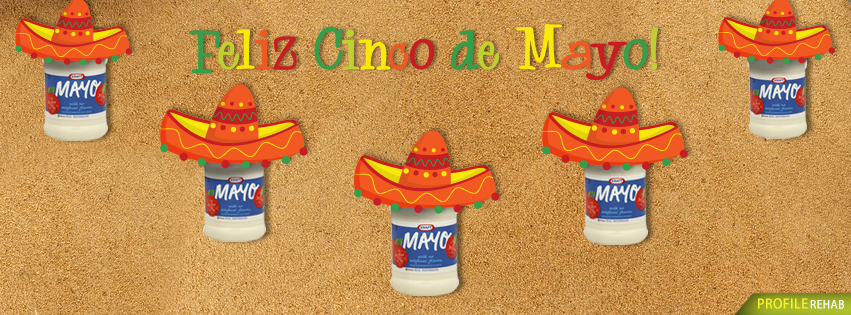 Funny Cinco de Mayo Pictures - Cinco de Mayo Images Funny Preview