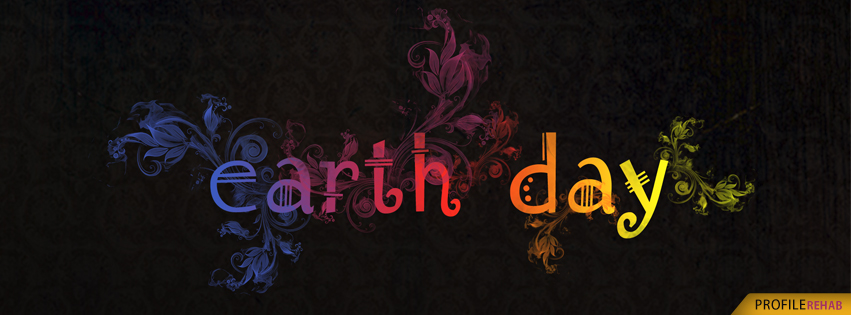 Earth Day Graphics for FB - Earth Day Banner for Facebook Preview