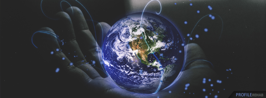 Earth Day Pic for Facebook Cover - Earth Day Pics - Pics of Earth Day