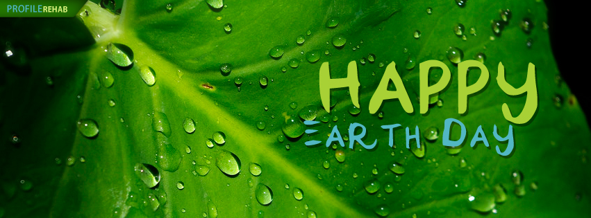 Happy Earth Day Pictures for Facebook - Happy Earth Day Pics for Facebook Preview