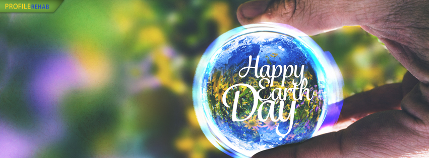 Happy Earth Day Images Free - Happy Earthday Images - Happy Earth Day Image