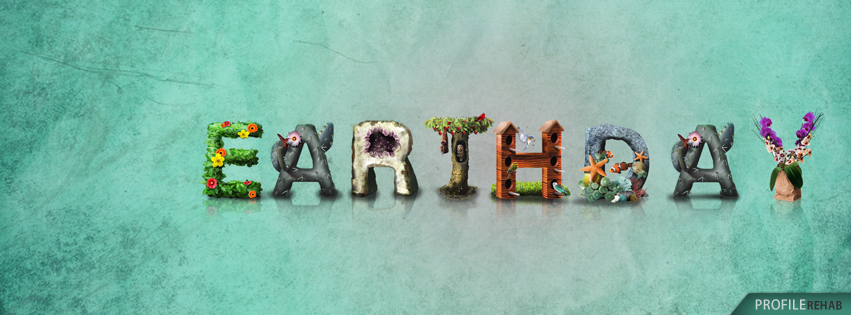 Pictures for Earth Day - Pictures of Earth Day - Earth Day Pictures  Preview
