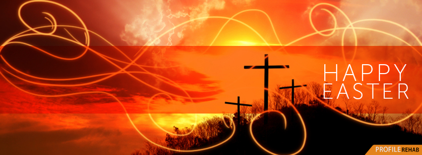 Religious Easter Images - Happy Easter Religious Pictures