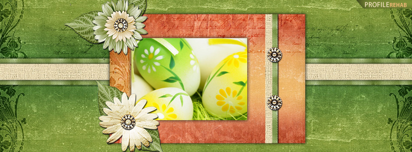 Cute Easter Pictures - Easter Photo for FB Cover Pictures