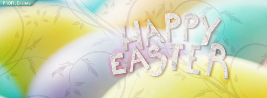 Happy Easter Images for FB - Happy Easter Pictures