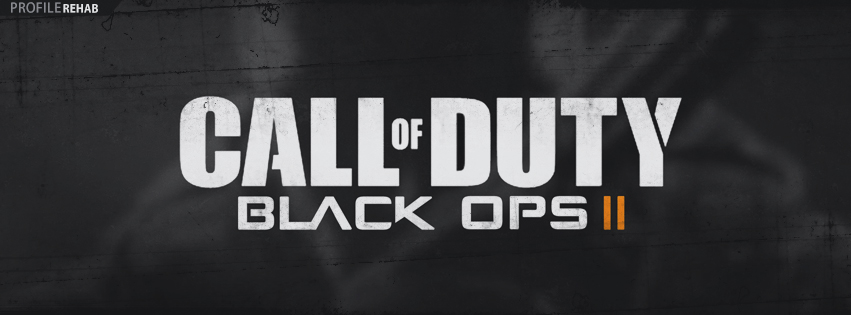 Call of Duty Timeline Cover