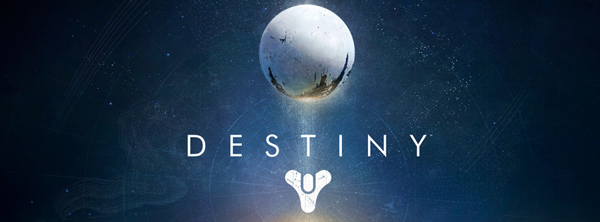 Destiny Xbox One Game Preview