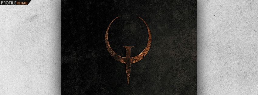 Quake Facebook Cover