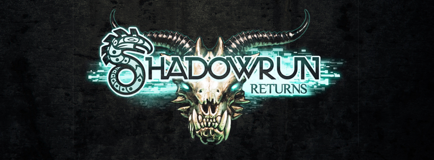 Shadowrun FB Photo