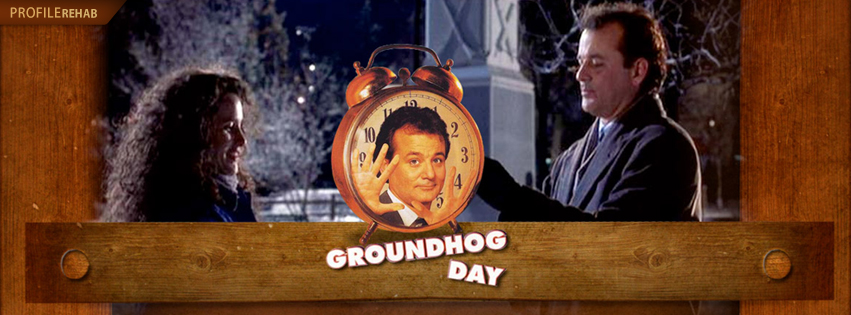 Groundhog Day Pictures - Groundhog Day Images Free - Movie Groundhog Day Pics