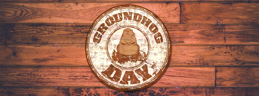 Groundhog Photos for Facebook Covers - Groundhog Pictures - Groundhog Images for FB