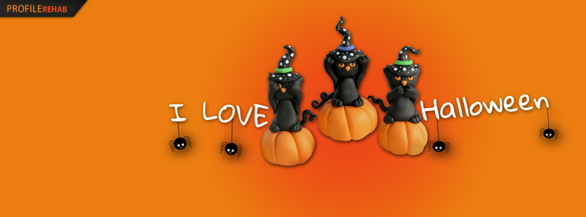 Cute Halloween Pictures Free - Cute Halloween Pics - Cute Happy Halloween Pictures Images