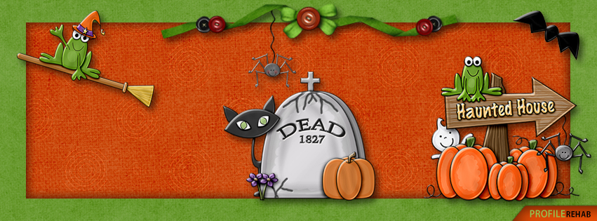 Cute Halloween Cartoon Pictures - Cute Cartoon Halloween Pictures Preview