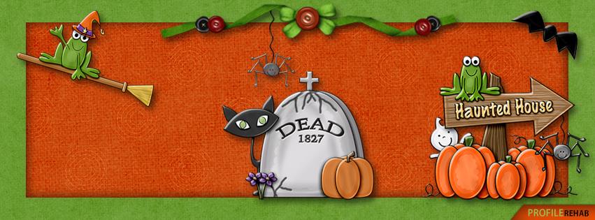 Cute Halloween Cartoon Pictures - Cute Cartoon Halloween Pictures