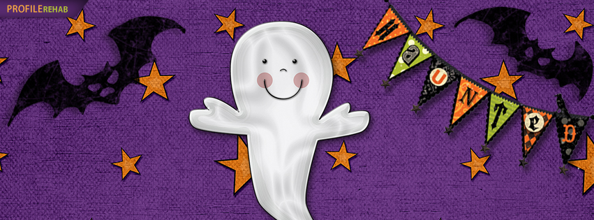 Cute Halloween Ghost Pictures - Ghost Halloween Pictures - Ghost for Halloween