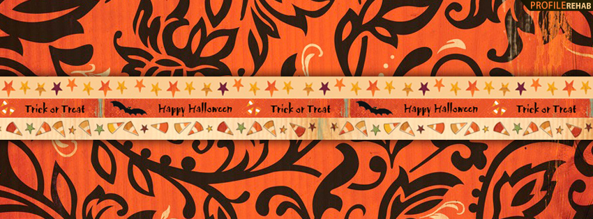 Happy Halloween Facebook Cover - Happy Halloween Facebook - Pics of Halloween