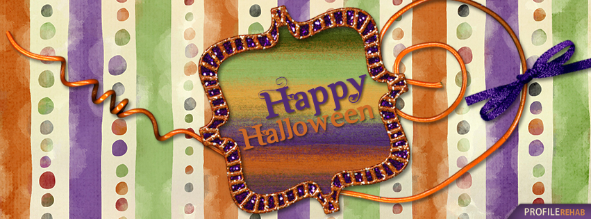 Pictures of Happy Halloween - Happy Halloween Greetings - Images of Happy Halloween