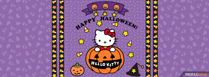 Happy Halloween Hello Kitty - Hello Kitty Happy Halloween - Hello Kitty Halloween Photos