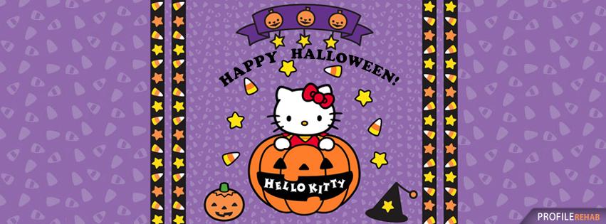 Happy Halloween Hello Kitty - Hello Kitty Happy Halloween - Hello Kitty Halloween Photos